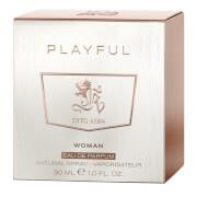 """Otto Kern Fragrance Eau de Parfum """"Playful"""""""