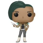 Figurine Pop! Alana avec Pistolet - Saga
