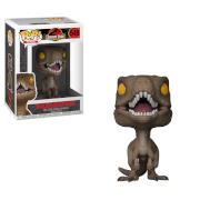 Jurassic Park Velociraptor Funko Pop! Vinyl