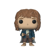 Lord of the Rings Pippin Took Funko Pop! Vinyl