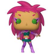 Figurine Pop! Starfire - Teen Titans Go!