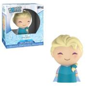 Frozen Elsa Dorbz Vinyl Figure