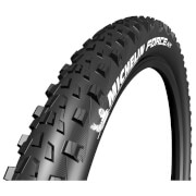Michelin Force AM Folding MTB Tyre