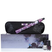 ghd Nocturne Collection Platinum Styler Gift Set