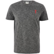 Jack & Jones Core Men's Chambo T-Shirt - Sky Captain