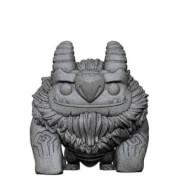 Figurine Pop! Stone Aaarrrgghh EXC NYCC 2017 - Trollhunters