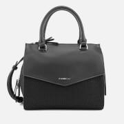 Fiorelli Women's Mia Grab Bag - Black