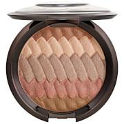 Becca Shimmering Skin Perfector Gradient Glow 8g