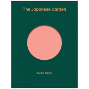 Phaidon Books: The Japanese Garden