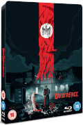 Der Untergang – Zavvi UK Exklusives Limited Edition Steelbook