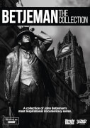 Betjeman - The Collection