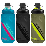 Camelbak Podium Dirt Series ウォーターボトル - 610ml