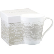 Harlequin Aspen Mug In Hatbox