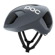 POC Ventral SPIN Helmet - Oxolane Grey