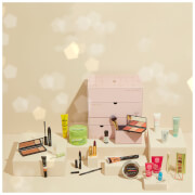 The Beauty Case - GLOSSYBOX