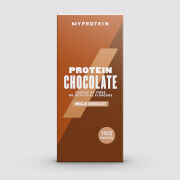 Myprotein High Protein Chocolate