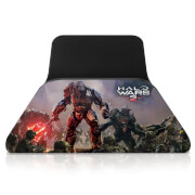 Halo Wars 2 The Banished Controller Stand