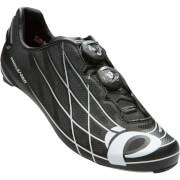 Pearl Izumi Pro Leader III Road Shoes