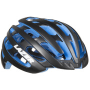 Lazer Z1 Helmet - Black/Blue