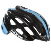Lazer Z1 Helmet - Blue/Black