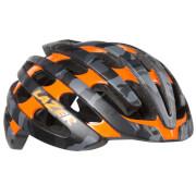 Lazer Z1 Helmet - Camo Flash Orange