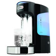 Breville VKJ318 Brita Hot Water Dispenser