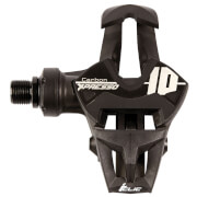 Time Xpresso 10 Road Pedals