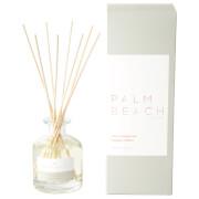 Palm Beach Clove & Sandalwood Fragrance Diffuser 250ml