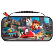 Nintendo Switch Deluxe Travel Case (Super Mario Odyssey)