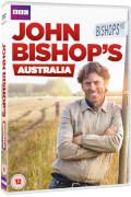 John Bishop's Australia