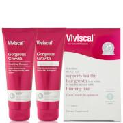 Viviscal Starter Kit