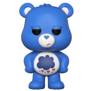 Care Bears Grumpy Bear Funko Pop! Vinyl