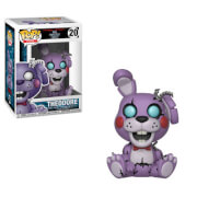 Figura Pop! Vinyl Theodore - Five Nights at Freddy's
