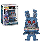 Five Nights at Freddy's Twisted Bonnie Pop! Vinyl Figure