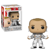 WWE Shawn Michaels Pop! Vinyl Figure