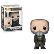 Game of Thrones Davos Seaworth Funko Pop! Vinyl