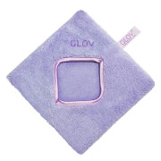 GLOV Comfort Hydro Cleanser - Very Berry