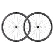 Reynolds ATR2 Clincher/Tubeless Wheelset - Shimano