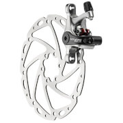 TRP Spyre Flat Mount Disc Brake Caliper