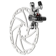 TRP Spyre SLC Flat Mount Disc Brake Caliper