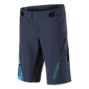 Troy Lee Designs Women's Ruckus Shorts - Slate