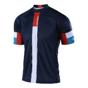 Troy Lee Designs Ace 2.0 Jersey - Navy