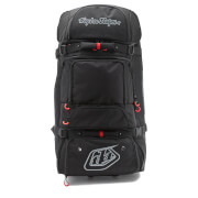 Troy Lee Designs TLD Wheeled Gear Bag