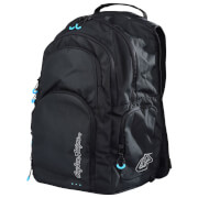 Troy Lee Designs Genesis Backpack - Black