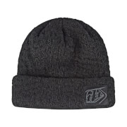 Troy Lee Designs Slubber Beanie - Black