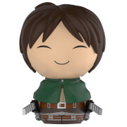 Attack on Titan Eren Dorbz