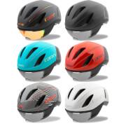 Giro Vanquish MIPS Road Helmet - 2019
