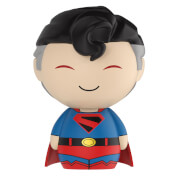 Figura Funko Dorbz - Superman EXC - Kingdom Come