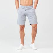 Form kratke hlače
