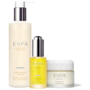 ESPA Everyday Routine - Exclusive (Worth £123.00)